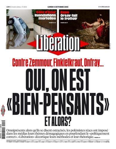 Libération_Bien-pensants.jpg