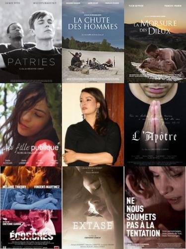 Cheyenne-Marie Carron_filmographie.jpg