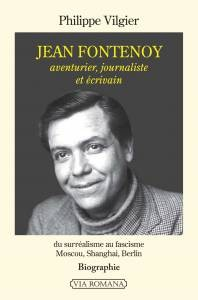 Jean Fontenoy.jpg