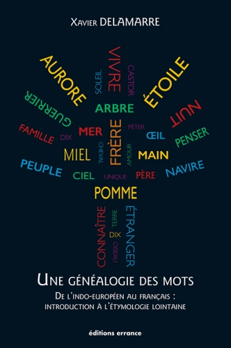 Delamarre_Une généalogie des mots.jpg