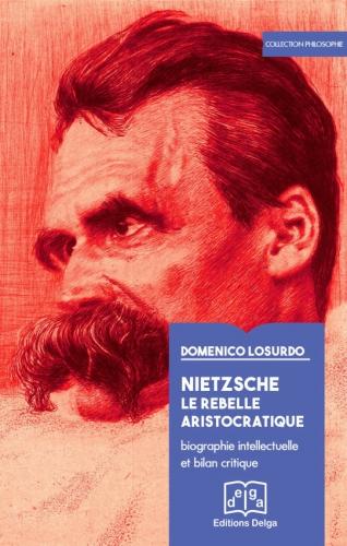 Nietzsche rebelle aristocrate.jpg