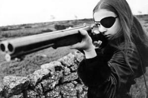 Sniper borgne.jpg
