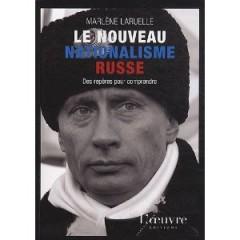 Marlène Laruelle.jpg