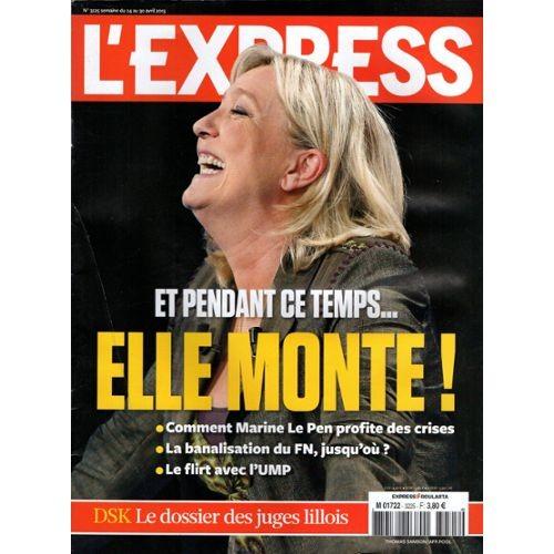 Marine Le Pen 4.jpg