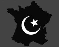France_islam.jpg