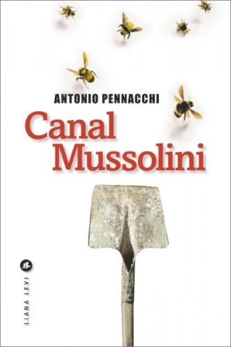 Canal Mussolini.jpg