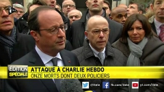 Hollande_attentat_Charlie.jpg