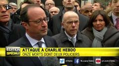 Hollande_attentat_Charlie.jpg