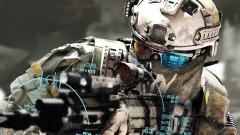Soldat-du-futur.jpg