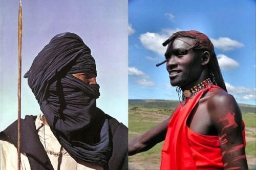 Touareg masaï.jpg