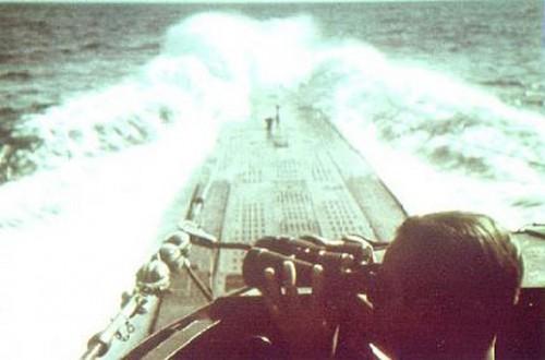 U-Boot 4.jpg