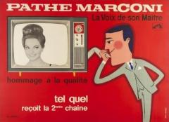 Pathé Marconi.jpg