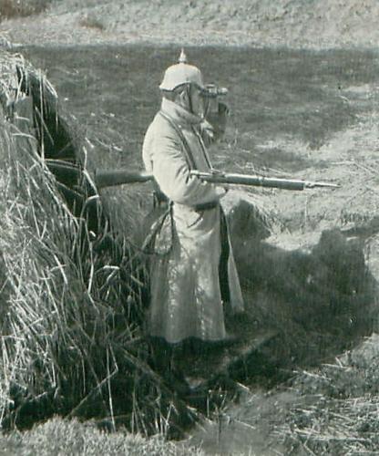 Soldat allemand_première guerre mondiale.JPG