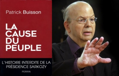 Buisson_Cause du peuple.jpg