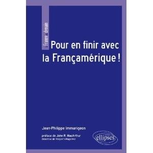 Françamérique.jpg