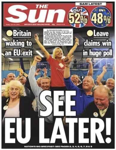 Sun-brexit.jpg