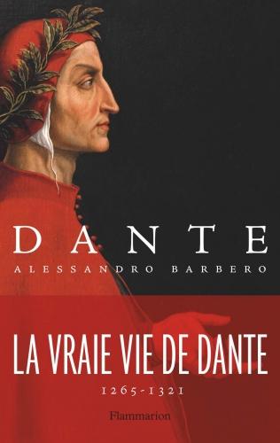 Barbero_Dante.jpg
