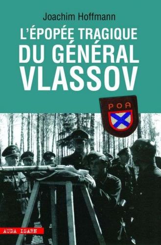Général Vlassov.jpg