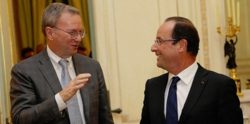 Hollande google Schmidt.jpg