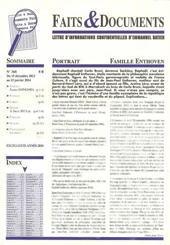 Faits&Documents 368.JPG
