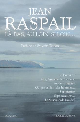 Raspail_Là-bas.jpg