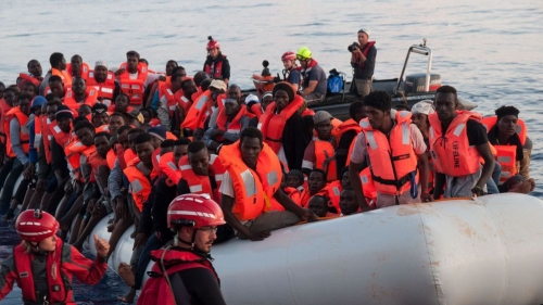 Migrants_passeurs_ONG.jpg