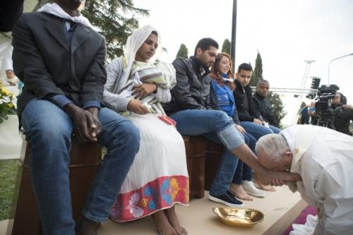 Pape_migrants 2.jpg