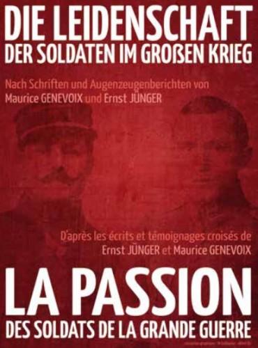 La passion des soldats 2.jpg