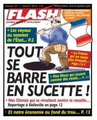 Flash 43.jpg