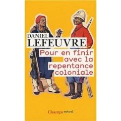 Repentance coloniale.jpg