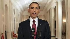 barack-obama-annonce-la-mort-d-oussama-ben-laden.jpeg