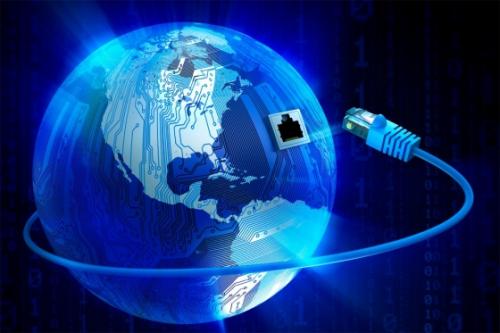 Souveraineté numérique 3.jpg