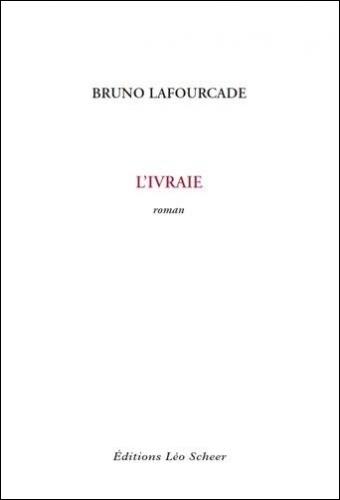 Lafourcade_L'ivraie.jpg