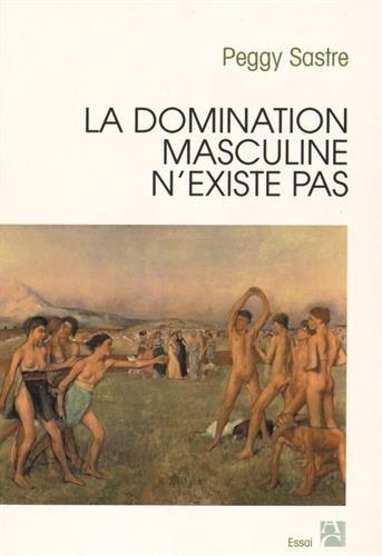 Domination masculine_Sastre.jpg