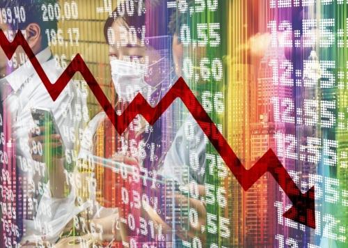 Coronavirus_Crise économique.jpg