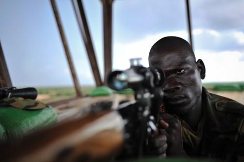Somalischer Soldat.jpg