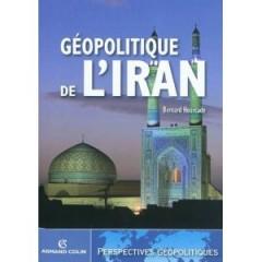 Géopolitique de l'Iran.jpg