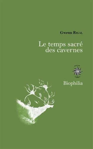 Rigal_Temps sacré des cavernes.jpg