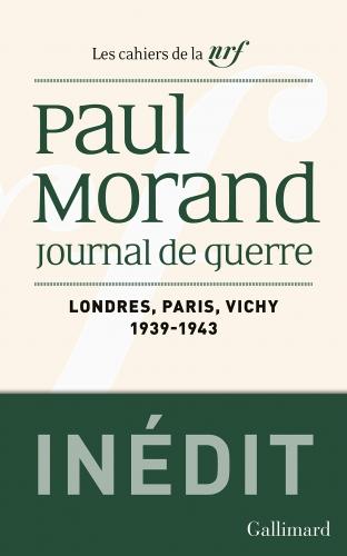 Morand_Journal de guerre.jpg