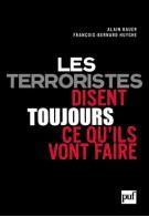 Les terroristes disent toujours....jpg