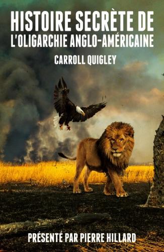 Histoire secrète de l'oligarchieanglo-américaine.jpg
