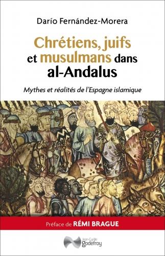 Fernández-Morera_Chrétiens, juifs et musulmans dans al-Andalus.jpg