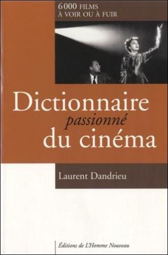 Dandrieu cinéma.jpg