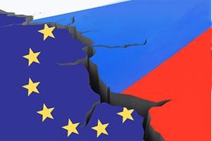 Russie_Europe.jpg