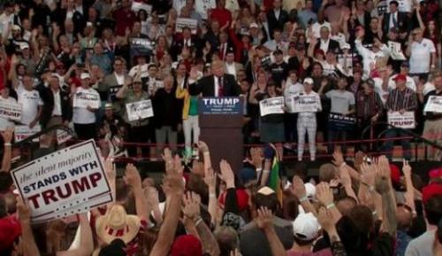 Trump 3.jpg