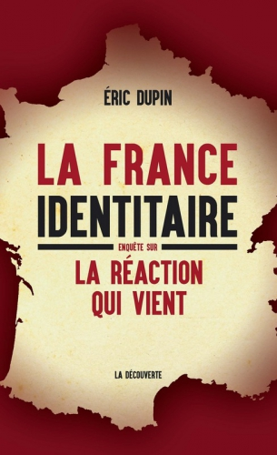 Dupin_La France identaire.JPG