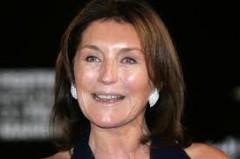 Cecillia Attias Sarkozy.jpg