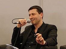Martel Frédéric.jpg