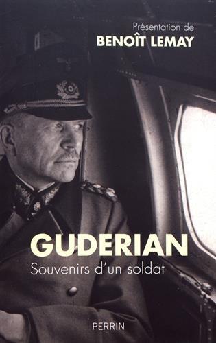 Guderian_Souvenirs d'un soldat.jpg