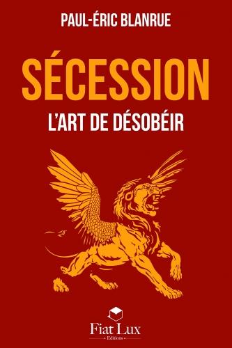 Blanrue_Sécession.jpg